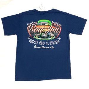 Ron Jon Surf Shop Cocoa Beach Florida Shirt